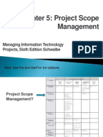 05_ITPM6-_Scope-Management_v2.ppt