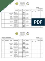 SKILLS-MAPPING-DLL-New.docx