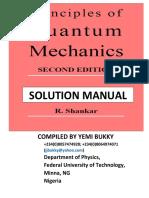 309977063-Shankar-Quantum-Mechanics-Solution.pdf