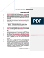 Bab II Kendari edit september.docx