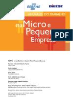 Anuario do Trabalho Na Micro e Pequena Empresa_2013.pdf