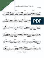 V7-Cycle-4ths.pdf