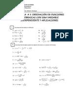 Practica #3 - Ing Financiera.pdf