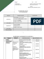Planificare dirigentie VI 2018-2019.docx