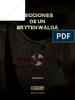Brytenwalda_Spanish_Guide_by_Shiruz.pdf