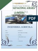 Informe 1 de Motores Imprimir