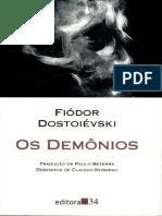 Os Demonios - Fiodor Dostoievski.pdf