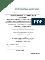 rapportmémoire_master2ie2010joelstan.pdf