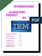 FINAL IBM