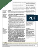 DLP Guide With Descriptions