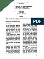 Isi_Artikel_770536791851.pdf
