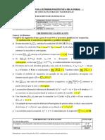 examen ecuaciones diferencial 2018