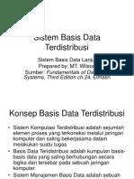 01-SistemBasisDataTerdistribusi.ppt