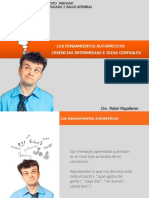 Creenciascentraleseintermedias 150926200753 Lva1 App6892