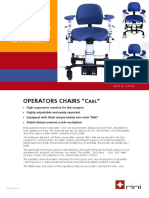Rini - Carl Operator Chair (edited).pdf