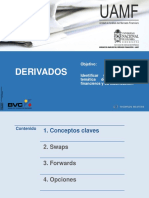 Derivados Financieros FINAL