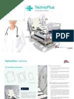 TECHNOPLUS - DATA SHEET.pdf