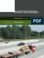 I6 FR BarrieresDeSecurite