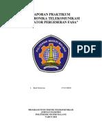Budi Setiawan _Osilator Pergeseran Fasa.docx