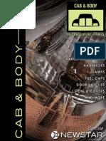 Cummins Midrange Catalog 2014 Lr de CPL
