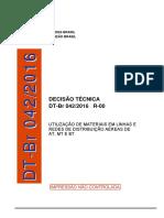 Coelce Decisoes Tecnicas 20160701 10023