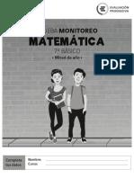 prueba_monitoreo_matematica_7_basico_bn.pdf