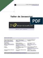 Taller Manual Javascript.pdf
