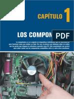 140-Componentes de Un PC