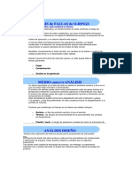 Fallas en O-rings.pdf
