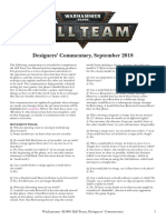 Kill Team Designers Commentary en-1