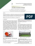 Paper543387-3390.pdf