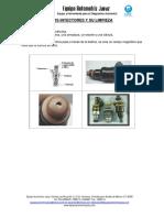 prueba y clean inyectors.pdf