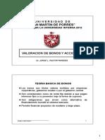 4Valoracion de Bonos y Acciones.pdf