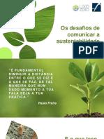 Apresentação Geiza Rocha - Fórum de Desenvolvimento do Rio