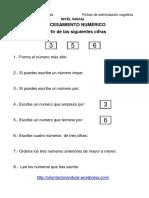 300-ejercicios-procesamiento-numerico-3-niveles-3.pdf