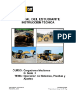 Cargadores Medianos G Serie II.pdf