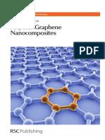 RSC Nanoscience & Nanotechnology