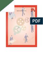 Unidad 3 Investigación en La Administración Pública