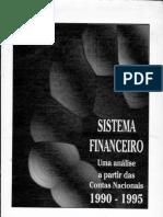 ibge. sistema financeiro nacional 1990-1995.pdf