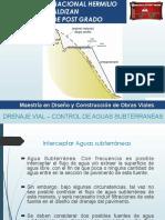 05 Clase DC 2018.2_pdf.pdf
