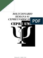 Solucionario Semana 01.pdf