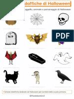 Schede-Didattiche-Halloween.pdf
