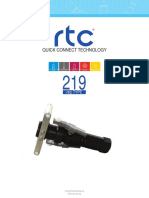 Serie 219 Rtc Couplings