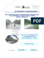 PLAN DE COMPENSACION Y REASENTAMIENTO INVOLUNTARIO -PACRI VOLUMEN I.pdf