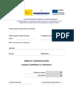 Ptgeso Com 201601