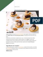 RECETAS DE NAVIDAD 2012.pdf