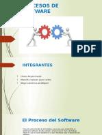 SEGUNDA-UNIDAD_CONTROL-DE-CALIDAD-DE-SOFTWARE.pptx