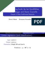 presentation (1).pdf
