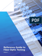 Fiber Optic Guide Book_vol 1_VIAVI