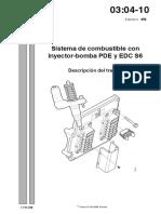 WSM_0000836_es-ES.pdf